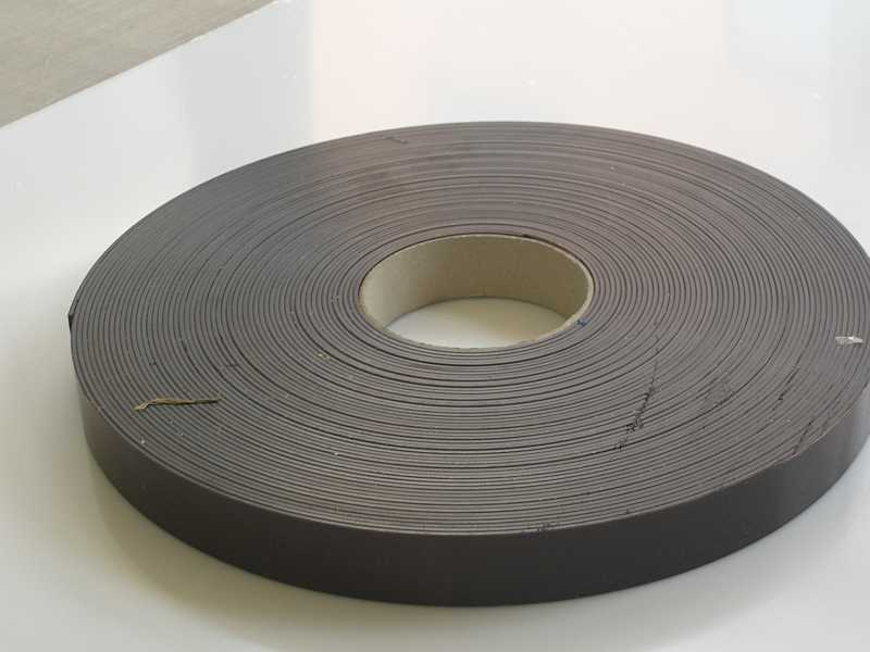 25 mm Magnetic Tape